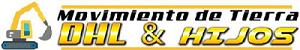 Dhlhijos.cl Logo